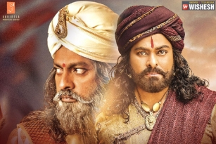Syeraa Creates a South Indian Record