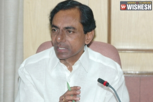 Telangana Govt To Request President To Launch Startup Incubator In Hyderabad