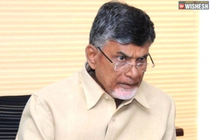 TDP's Move After A Miserable Failure In Telangana