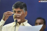 TDP's First List Of Candidates Is Here