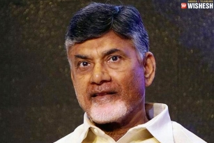 TDP Retains Alliance With BJP: Inside Facts