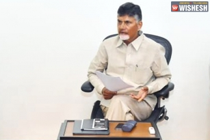 Danger Bells for TDP