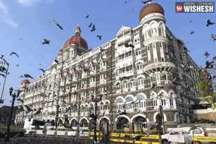 Taj Palace to get Trademark: First Indian Achievement