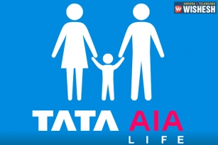 Tata AIA Life, TTSL To Launch M-Insurance In Telangana, AP