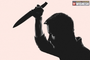 Delhi: 21-Year-Old Teacher Stabbed by Brother's Friend