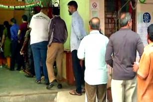 Telangana Polls: 2.8 Cr Voters And 1821 Candidates Testing Their Luck