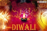 US Postal department to issue Diwali stamp