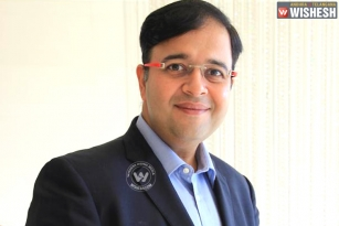 Umang Bedi Appointed as Facebook Managing Director