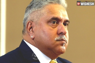 Vijay Mallya's Extradition Certified