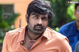 Vijay Sethupathi Confirms Collaboration with Bollywood Superstar