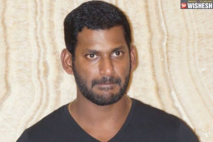 Vishal announces a sequel for Detective