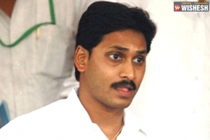 Huge Blow For YS Jagan: PK Walks Out