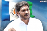 YSRCP Demands Probe In AP's Polavaram Project