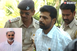 Official: Yakub Memon to be hanged tomorrow