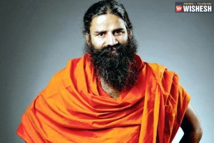 Yoga Guru Baba Ramdev's Patanjali Is All Set To Enter Private Security Business