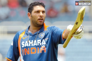 Yuvraj sold for Rs 16 crores