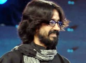 Aseem Trivedi realizes fasting was a waste