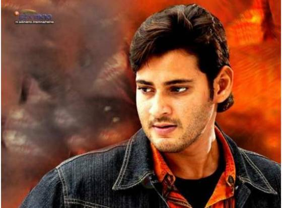 Mahesh full focus on this Sankranti...