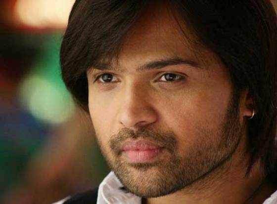 Himesh Reshmmiya to start music schools
