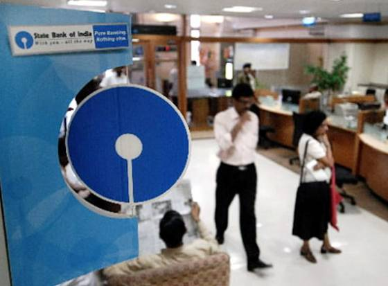 SBI hikes interest rates on NRI fixed deposits