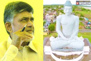 All set for Amaravathi stone ceremony