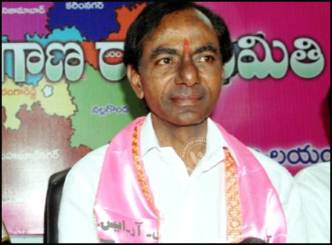 TRS Wants To End Suspense On Merger