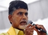 Naidu, alleges, naidu alleges nearly 17 000 farmer suicides in cong rule, Farmer suicides in ap