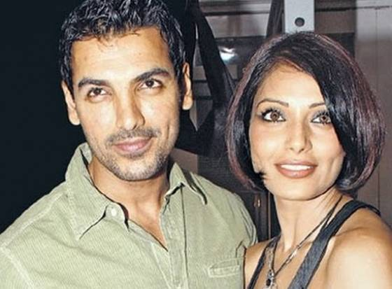 John gets Bipasha off the cast in &#039;Shootout at Wadala&#039;