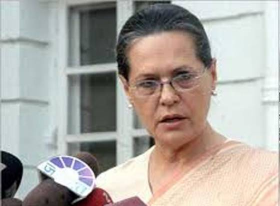 Hearing on Sonia adjourned till April 9 