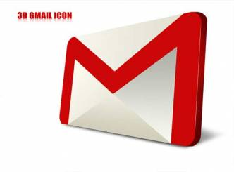 Forgetting GMail attachments?