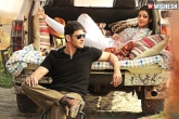 Brahmotsavam pre-release business over Rs. 100 crores