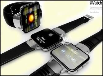 Apple to launch wearable gadgets: Reports