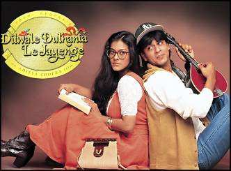 DDLJ coming to an end?