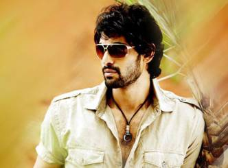 RaNa… only is waiting for 'Bahubali'???