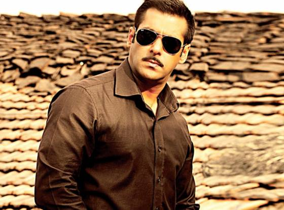 Bebo's demand at the cost of Sallu's peace?
