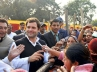 Not obsessed of becoming PM: Rahul