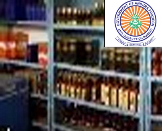 HC admits petition on liquor syndicate scam
