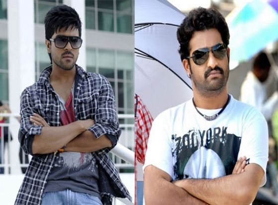 Now its time for Cherry and Tarak to Prove!