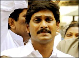 Court Orders Jail Authorities To Release Jagan