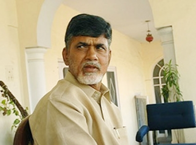 Chandrababu, family members to approach HC