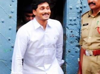 Jagan case: CBI to file 5th chargesheet