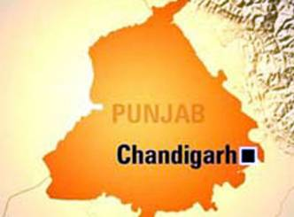 Coerced agreement of NRI: Punjab State Commission slams police
