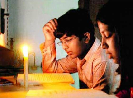 Erratic power cuts, abnormal hikes irks public-ill