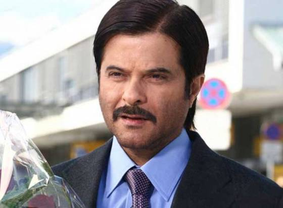 Anil Kapoor feel good fit at fifty