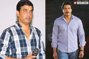 Dil Raju neglects Sunil!