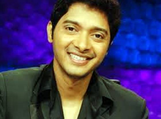 Shreyas enters Sandalwood