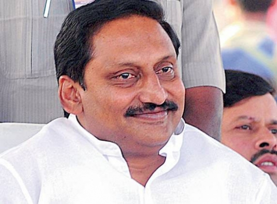 3 new ministers to be inducted in AP
