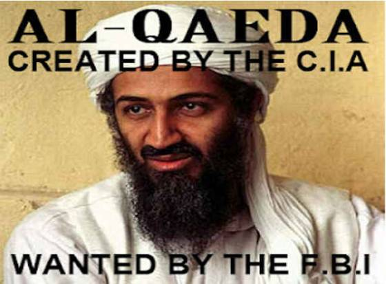 Al-Qaeda threat to IT companies