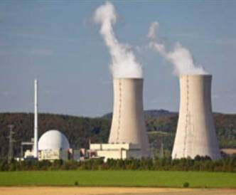 Nuke Plants lead to H-Economy, AP U-rich