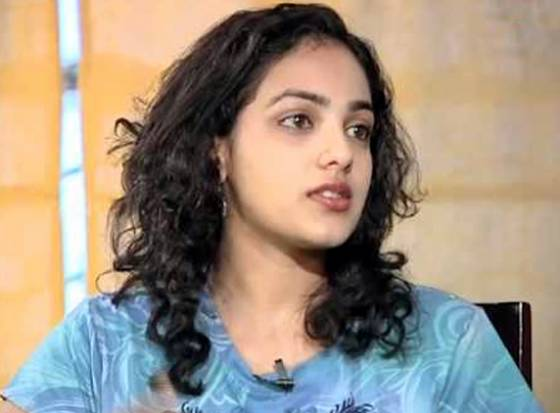 Does &#039;Nitya&#039; has &#039;such a&#039; market?